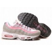 www.blackgot.com Cheap Nike Air Max 95 2013 For Sale Outlet Price