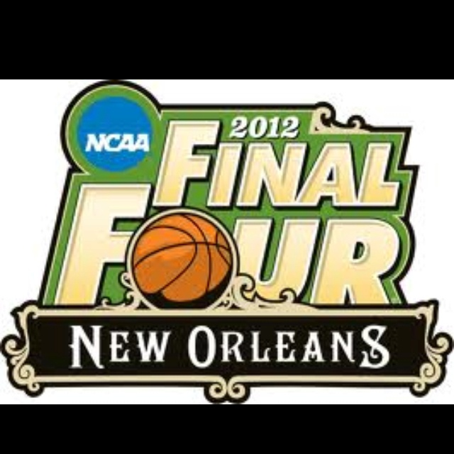 Kentucky Wildcats National Champions....I was there and witnessed the greatness! Go Cats: Cats Cats Cat, Wildcats National, Cat Cat Cat, Wildcats Baby, Wildcats Rules, Wildcats Basketball, Wildcats Pride, Uk Wildcats, Kentucky Wildcats