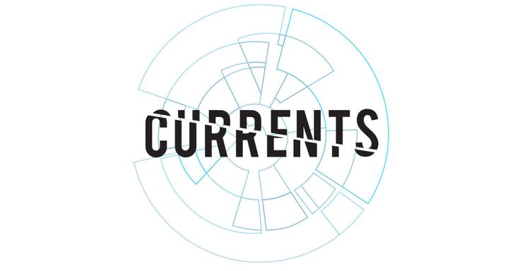 The CURRENTS Santa Fe International New Media Festival is an annual art event in New Mexico
