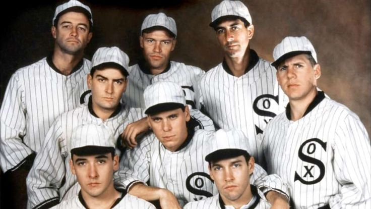 The most underrated sports-themed movies of the last 50 years