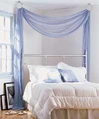 Best 25+ Hanging Beds Ideas On Pinterest | Trampoline Places Near Me,  Trampoline House And Trampoline Ideas