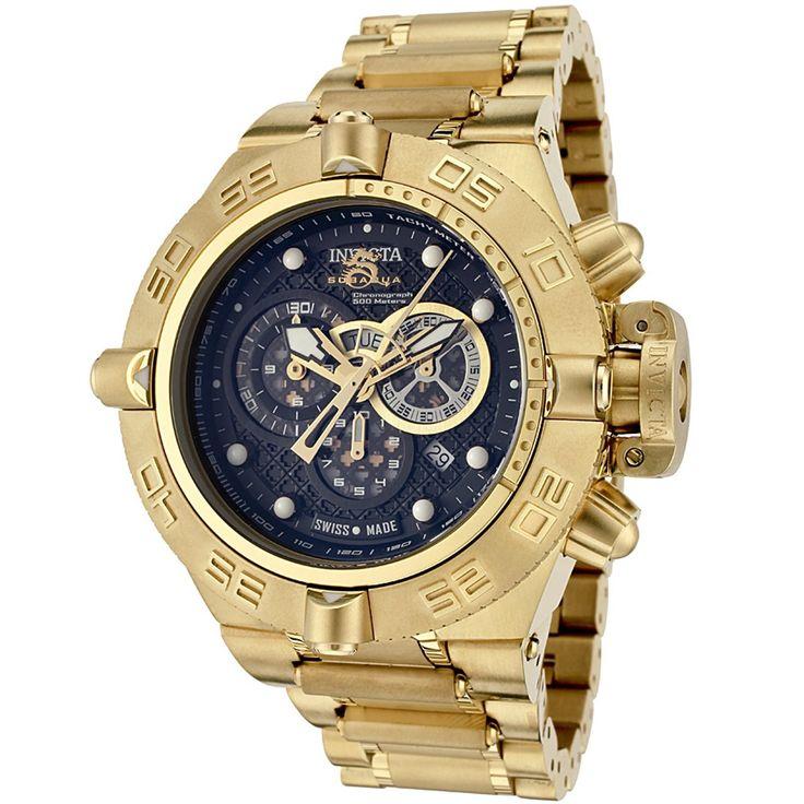 how are invicta watches so cheap i by invicta watches review invicta 8926 world of watches