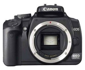 Basics of Photography: Taking Better Photos by Understanding How Your Digital Camera Works