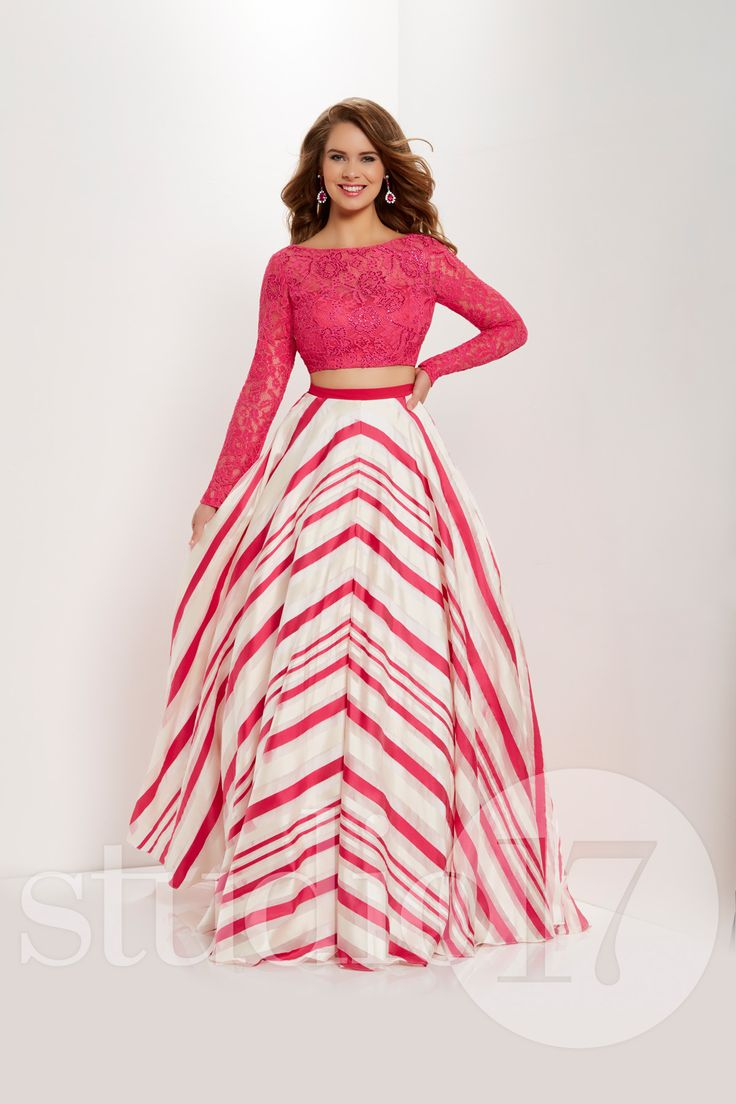 103 best Studio 17 Dresses images on Pinterest   Prom dress stores ...
