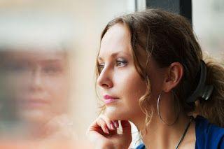 Jak poznać czy żona zdradza. Zdrada kobiety: Jak poznać, że kobieta myśli o innym facecie?