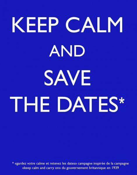 SAVE THE DATES-JPO