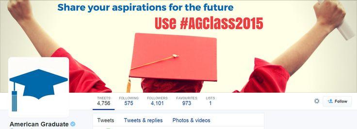 social media banner guide pic5