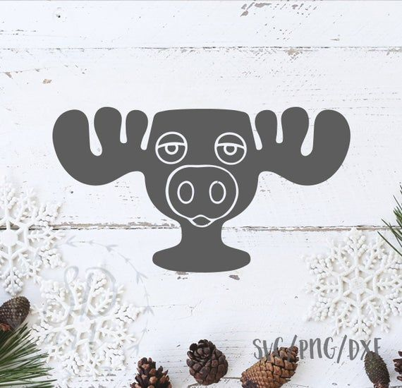 National Lampoons Christmas Vacation Svg Free Svg Cut Files Create Your Diy Projects Using Your Cricut Explore Silhouette And More The Free Cut Files Include Svg Dxf Eps And Png Files
