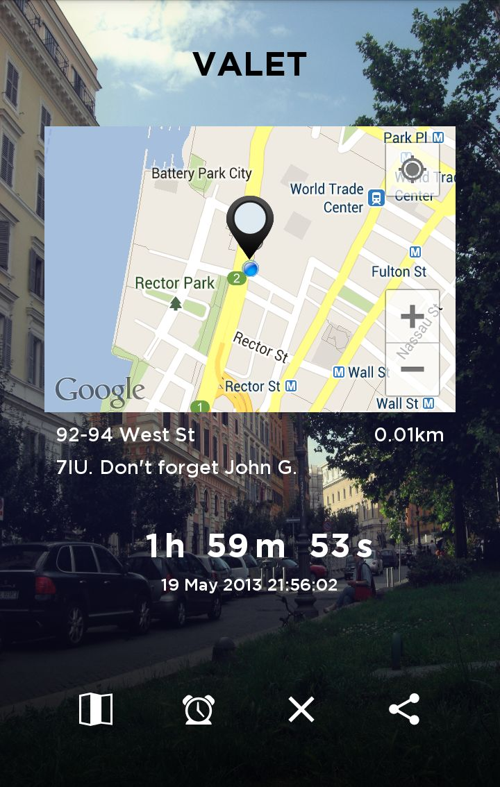 Poster design app android - Find This Pin And More On Android Mobile App Design Inspiration