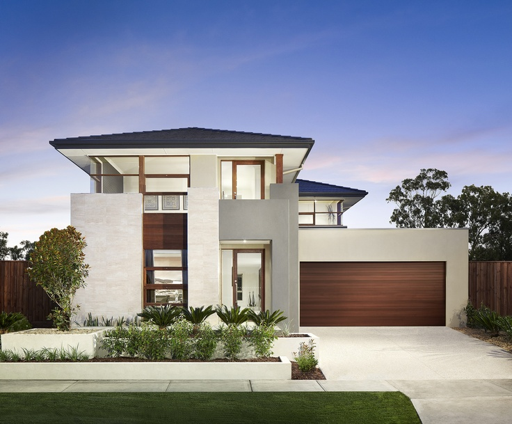 #MonteCarlo36 Majestic Facade. Boutique HomesHouse FacadesMonte CarloNew  HomesHome DesignFloor PlansHouse PlansMelbourne VictoriaVictoria Australia