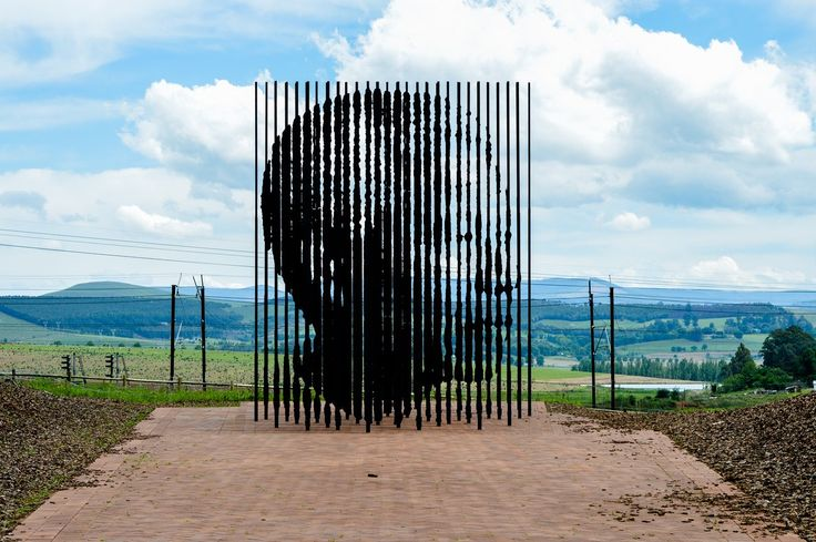 Most Fascinating Public Sculptures Photos | Architectural Digest