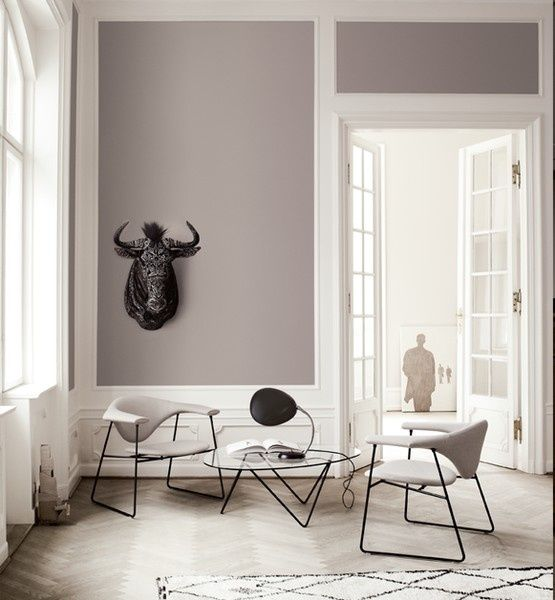 Elephants breath by Farrow & Ball - Google Search                                                                                                                                                                                 More