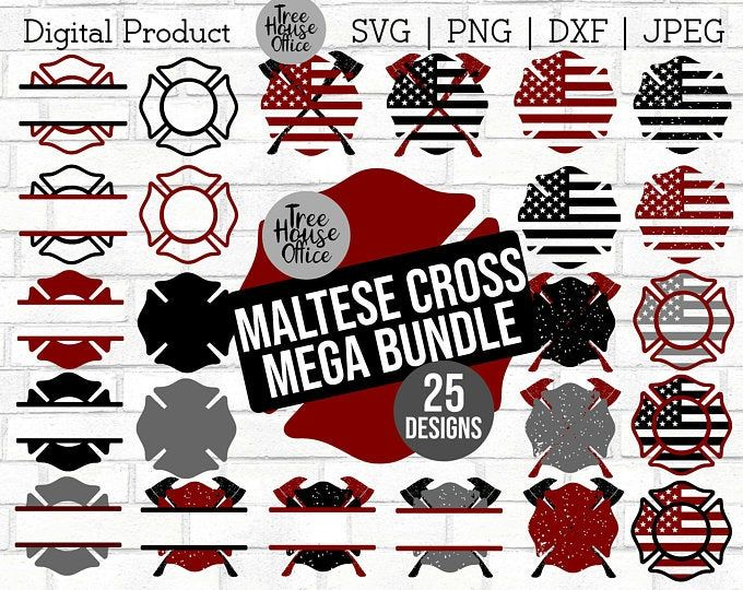 The Way Of The Cross Coloring Page And Bookmarks Etsy In 2020 Maltese Cross Svg Maltese