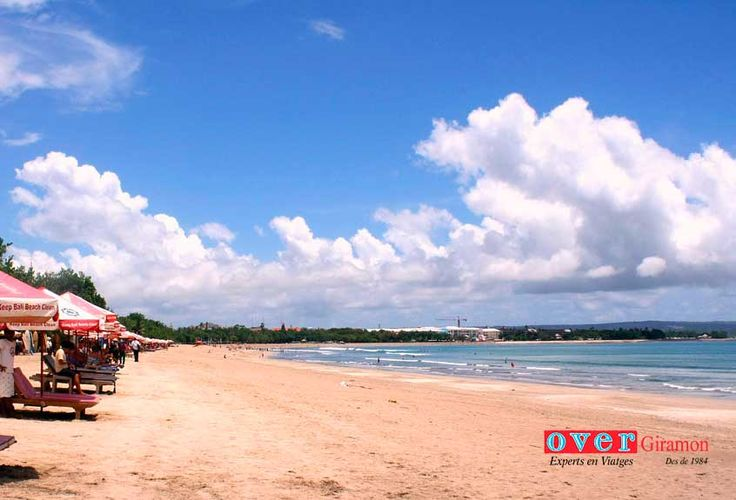 Illa de Bali