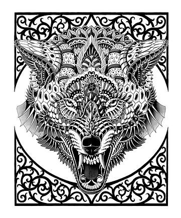 62 best Colouring pages images on Pinterest | Coloring books ...