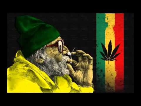 Snoop Dogg Smoke weed every day (dubstep remix) - YouTube