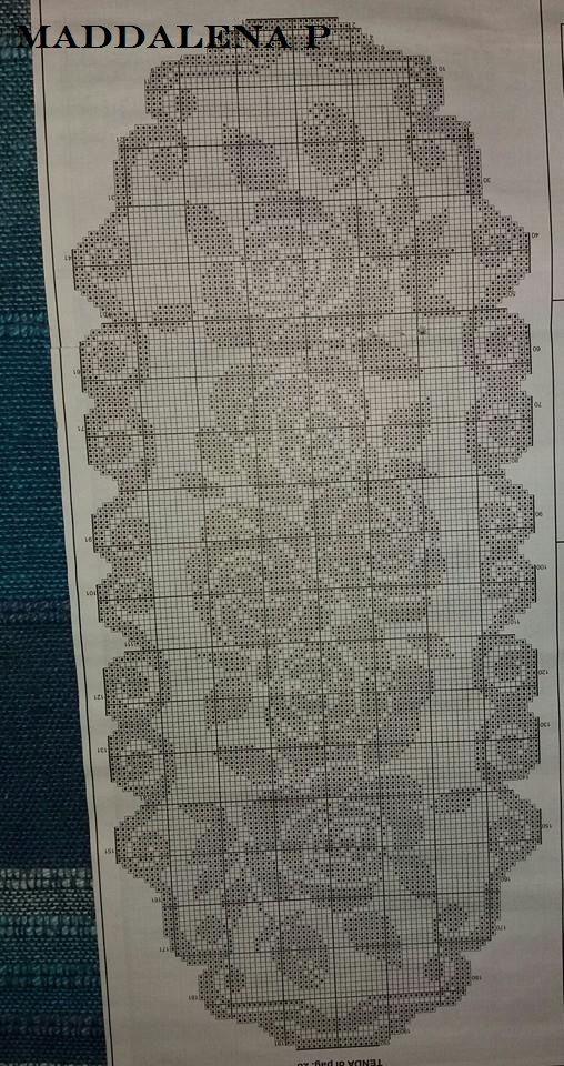 412af51281661edbb73b17d50fa9c0c4.jpg (508×960)