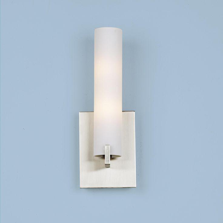 Halogen Bathroom Sconces 32 best lighting images on pinterest | wall sconces, bathroom
