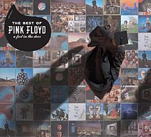 The Best of Pink Floyd: A Foot in the Door - Wikipedia, the free encyclopedia
