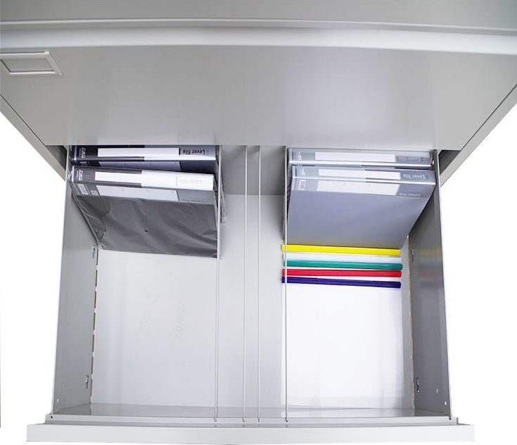http://www.vmscabinet.com/filing-cabinet/lateral-filing-cabinet/new-handle-lockable-lateral-filing-storage.html