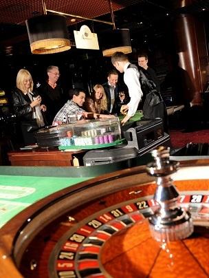 Napoleons casino hull poker plaza hotel casino las vegas nevada