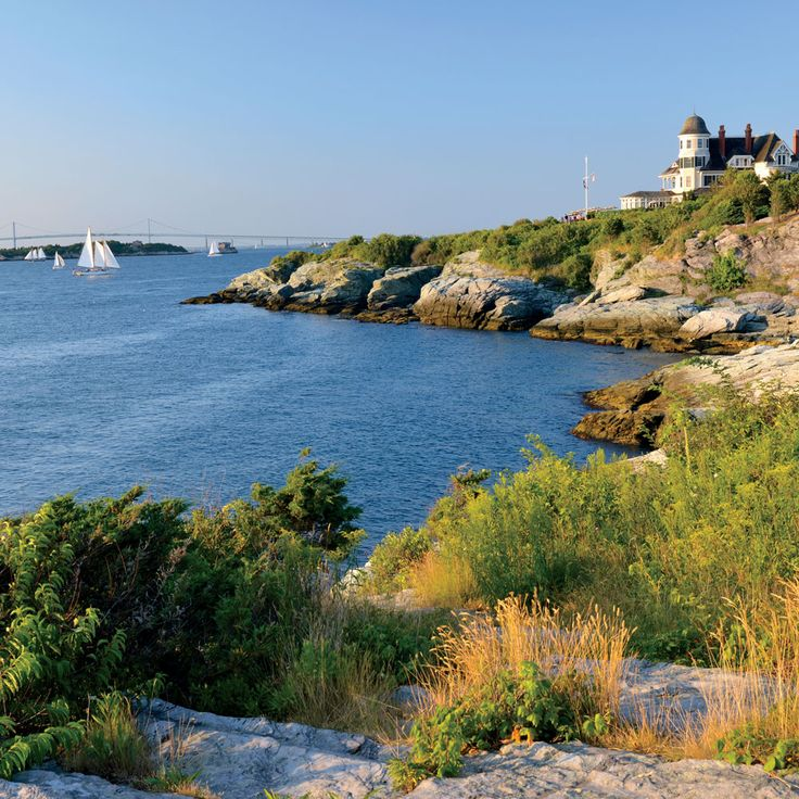 553 Best City By The Sea Images On Pinterest Gilded Age Cabins And Cottages