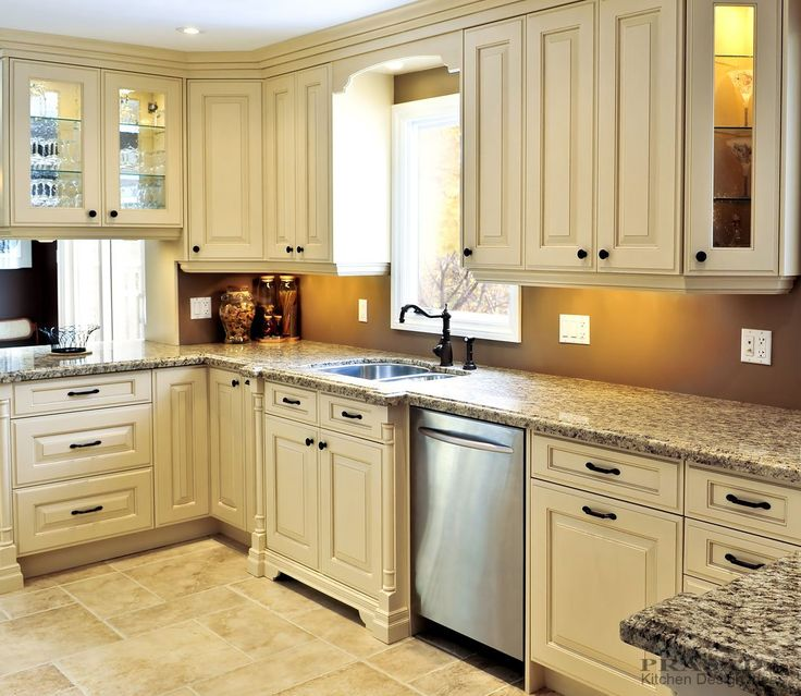 1000 images about kitchen cabinet design ideas on for Kitchen ideas 2015
