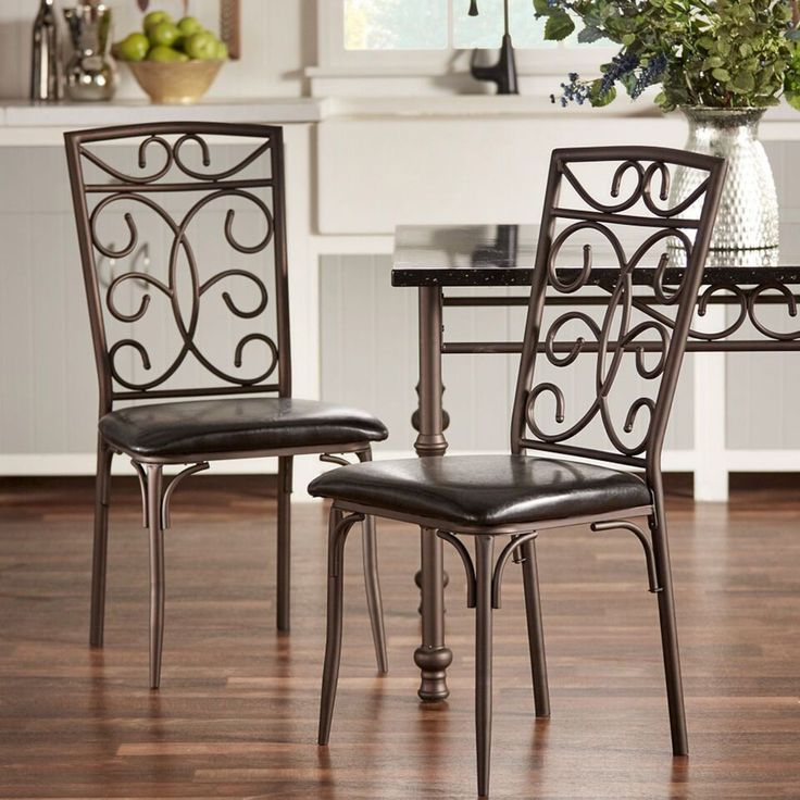 Dining room sets b q 28 images coaster dining room for Q station dining room