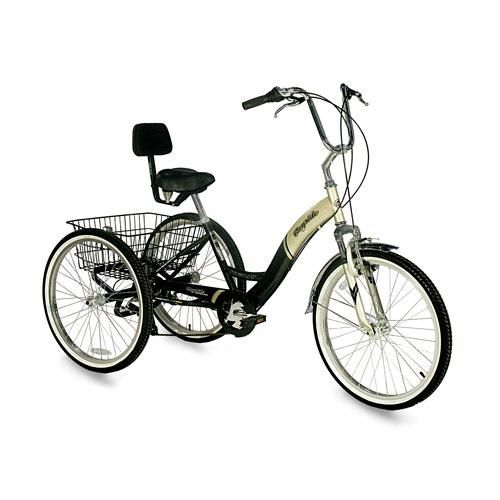 Tricycles For Adults Walmart Sign In To See Details And