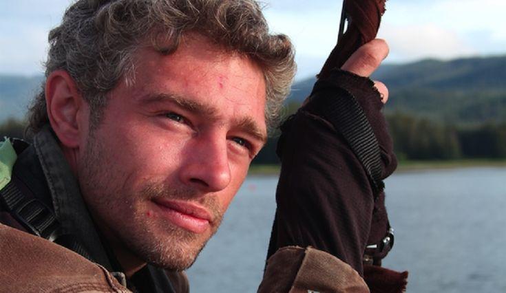 Matt Brown In Rehab: Will 'Alaskan Bush People' Share The Truth?