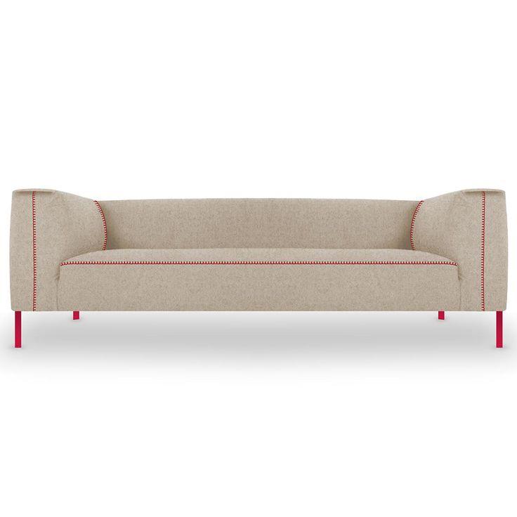 Fold Sofa