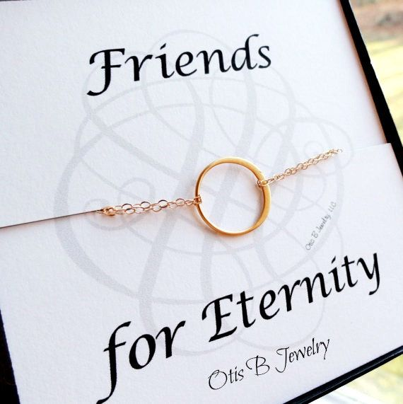 Hey, I found this really awesome Etsy listing at https://www.etsy.com/listing/120263639/gold-friendship-bracelet-with-message