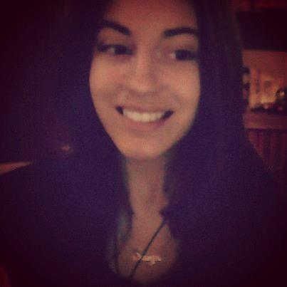#smilee:3