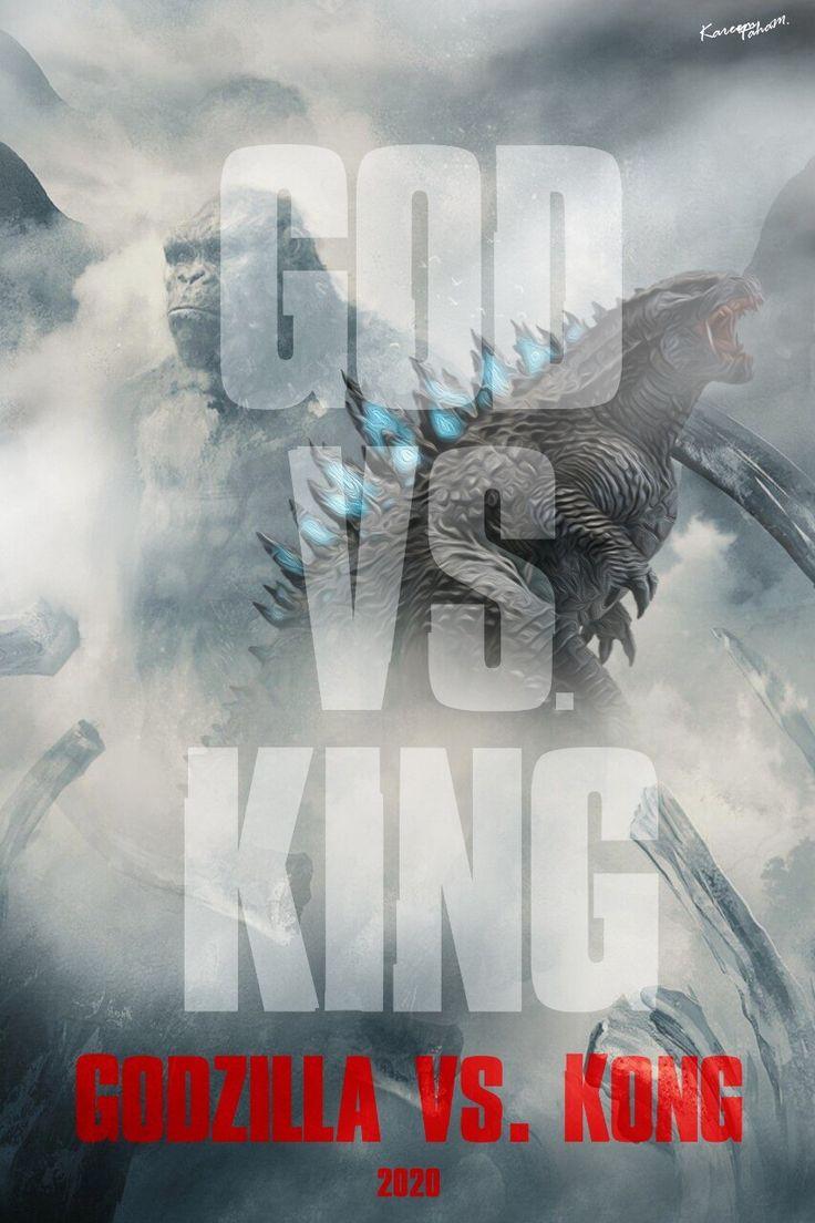 godzilla vs kong full movie 2021 watch online dailymotion