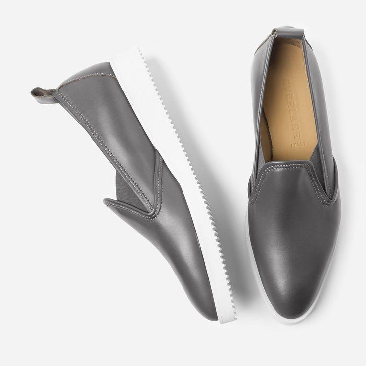 Creative Work Shoes Women