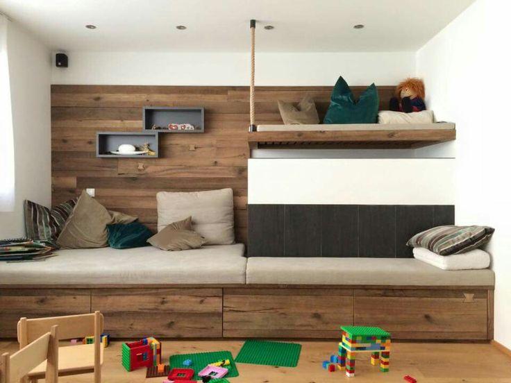 Die besten 25+ Kachelofen Ideen auf Pinterest Ofen wohnzimmer - pelletofen für wohnzimmer
