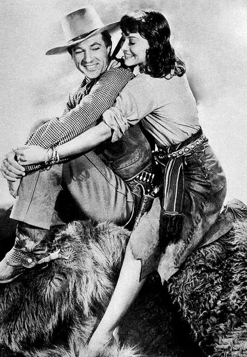 17 Best images about Old Western Actors on Pinterest   Ken ...