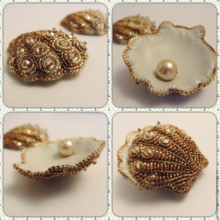 Best images about free bead embroidery projects on