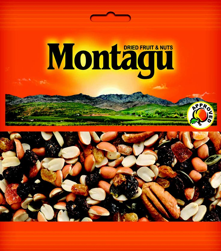 Montagu Dried Fruit-POWER MIX http://montagudriedfruit.co.za/mtc_stores.php