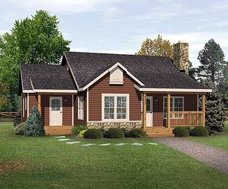 Simple Country House Plans 166 best house plans images on pinterest | small house plans