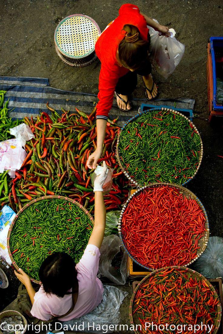 Chilis by David_Hagerman