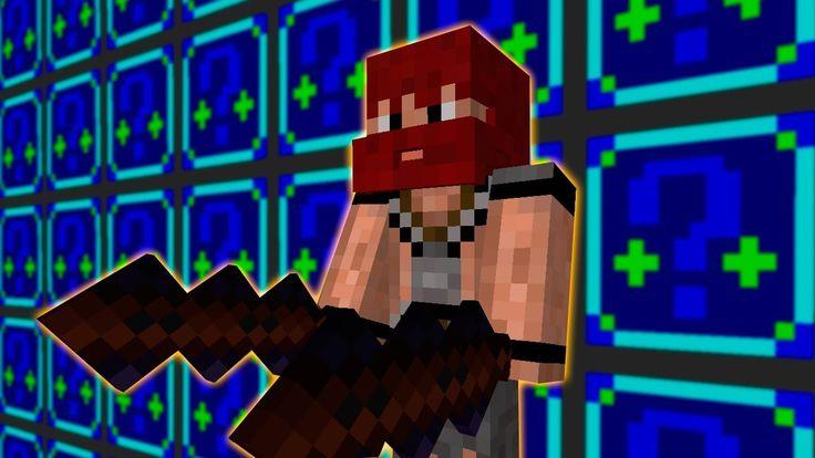 TheWillyrex - Minecraft: LUCKY BLOCKS NIGHT | VIKING GIGANTE!! | Desafío de la Suerte Especial - #88 TheWillyrex - Minecraft: LUCKY BLOCKS NIGHT | VIKING GIGANTE!! | Desafío de la Suerte Especial - #88 https://youtu.be/S2JYqyGHGo8 thewillyrex lucky block thewillyrex happy wheels thewillyrex minecraft thewillyrex minecraft thewillyrex/willyrex thewillyrex ice bucket challenge thewillyrex karmaland 1 thewillyrex vlog thewillyrex diminutos thewillyrex karmaland 2 thewillyrex ark thewillyrex…