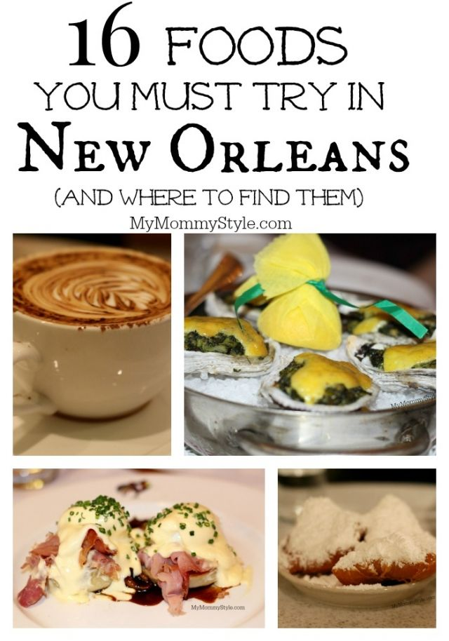 206 best images about new orleans on pinterest for Food bar new orleans