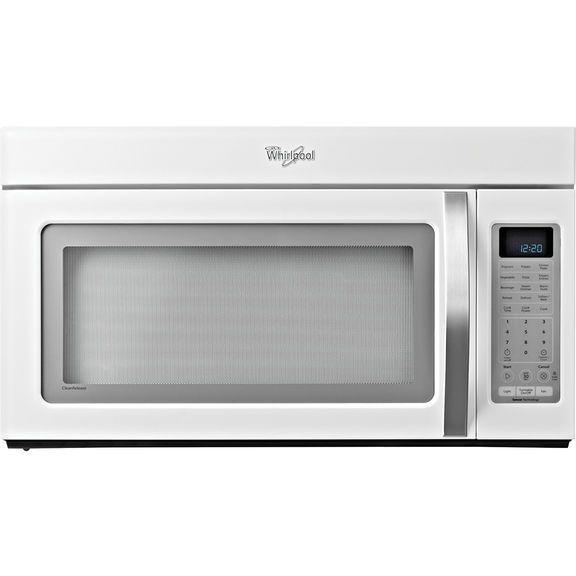 Kitchen Shelf Above Cooker: Best 10+ Over Range Microwave Ideas On Pinterest