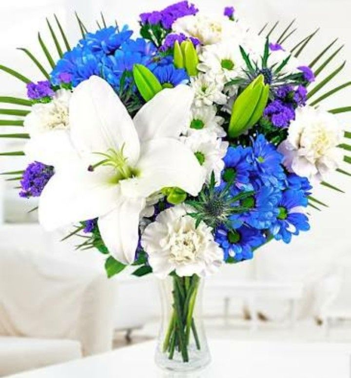 Pin By Shabana Padaliya On Flowers Buy Flowers Online Flower Delivery Flower Pots