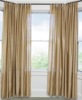 the 25 best bay window curtain rail ideas on 85858