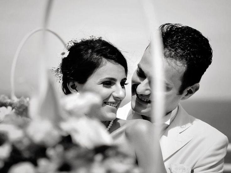 bali-wedding-photografer-paul-alexandra-03