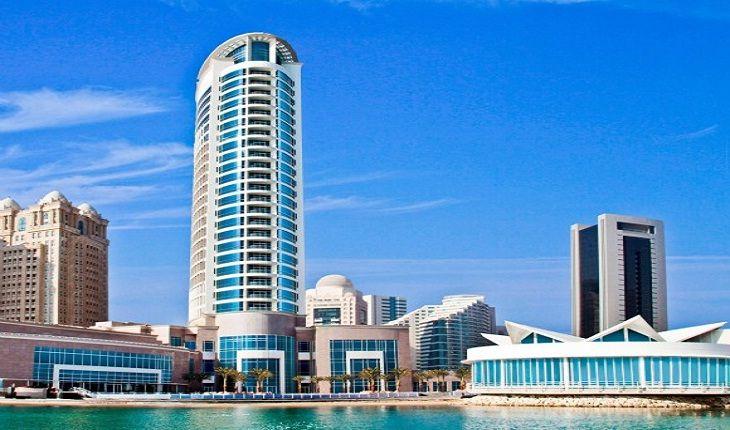 Corporate codes for hilton hotels : Att fastest internet