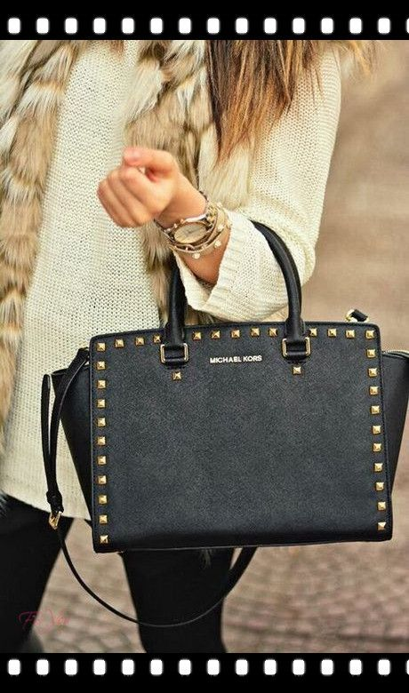 Luxury And Cheap Michael Kors Totes Online Hot Sale For You Now!