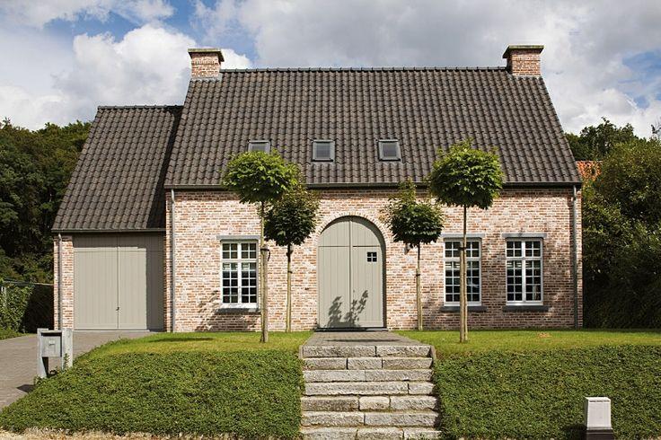 Cottage Keuken Te Koop : Landelijke Huizen